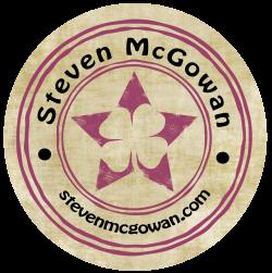 Steven McGowan – Live Musik, Solokünstler & Entertainer