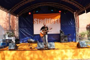 stadtfest-front-centre.jpg